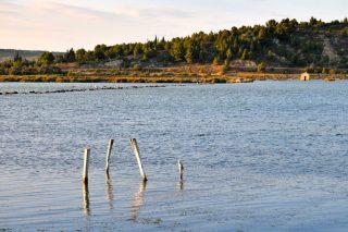 Un étang plus salé que la mer morte 🧐  Il était une fois un étang appelé Le Doul. Ce site naturel exceptionnel de 37 hectares est composé de deux lagunes et se visite. Entouré de collines dont la plus haute s'élève à 74 mètres, il offre à ceux qui l'escaladent un joli point de vue. Dans ce lieu aux couleurs magiques, vous pouvez vous promener, vous baigner ou les deux.   💻⠀Pour lire l'article dans son intégralité : www.journaldesplages.fr (lien dans la bio) 📍⠀Peyriac-de-Mer 🧐 À Peyriac-de-Mer. Gratuit. Rens. : 04 68 65 15 60 et visit-lanarbonnaise.com.   📷⠀© Etienne Belondrade  #journaldesplages #media #hebdogratuit #littoral #suddelafrance #southoffrance #suddefrance #occitanie #mer #plage #hérault #gard #aude #pyrénéesorientales #vacances #loisir #été #summer #découverte #tourisme #balades #occitanietourisme #tourismeoccitanie #trip
